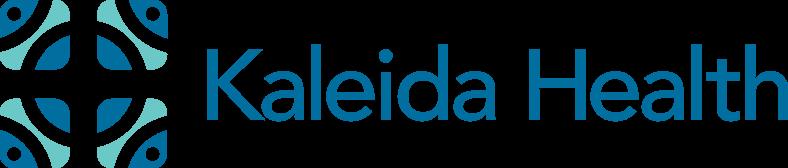 Kaleida Health Logo